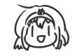 mettoko_Fan_art_539