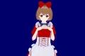 mettoko_Fan_art_546