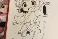 mettoko_Fan_art_550