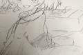 mettoko_Fan_art_555