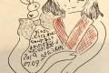mettoko_Fan_art_556