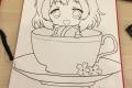 mettoko_Fan_art_585