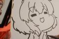 mettoko_Fan_art_586