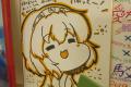 mettoko_Fan_art_587