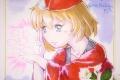 mettoko_Fan_art_601