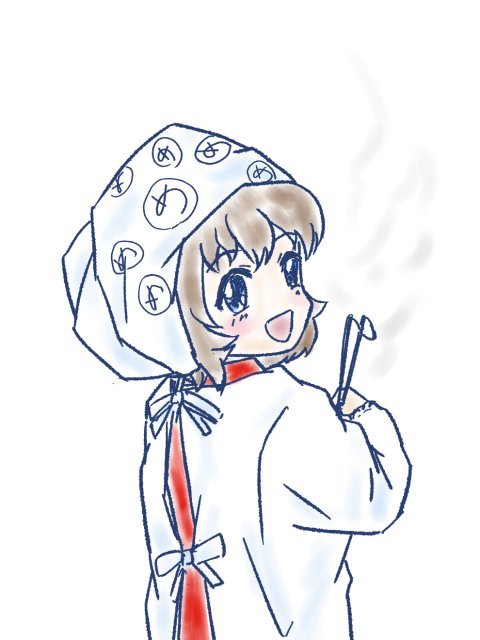 mettoko_Fan_art_000