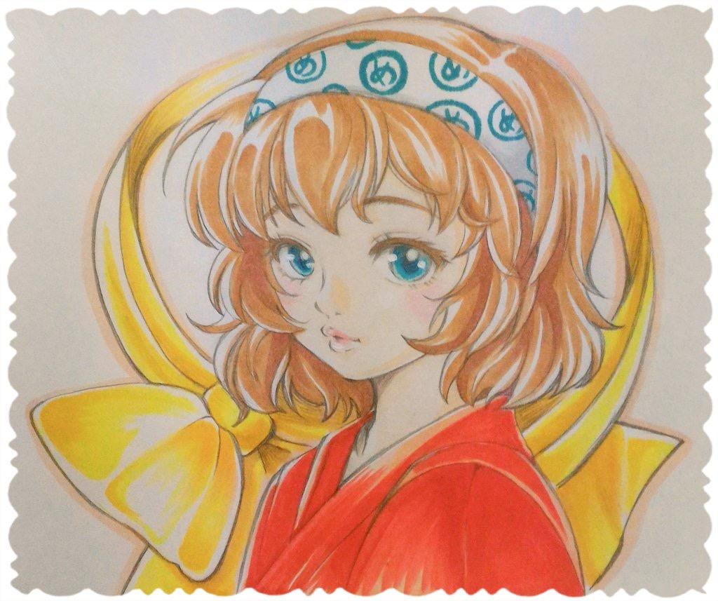 mettoko_Fan_art_017