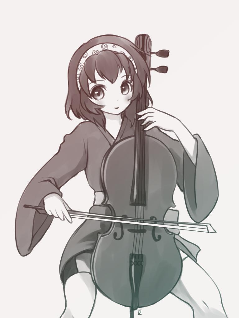 mettoko_Fan_art_021