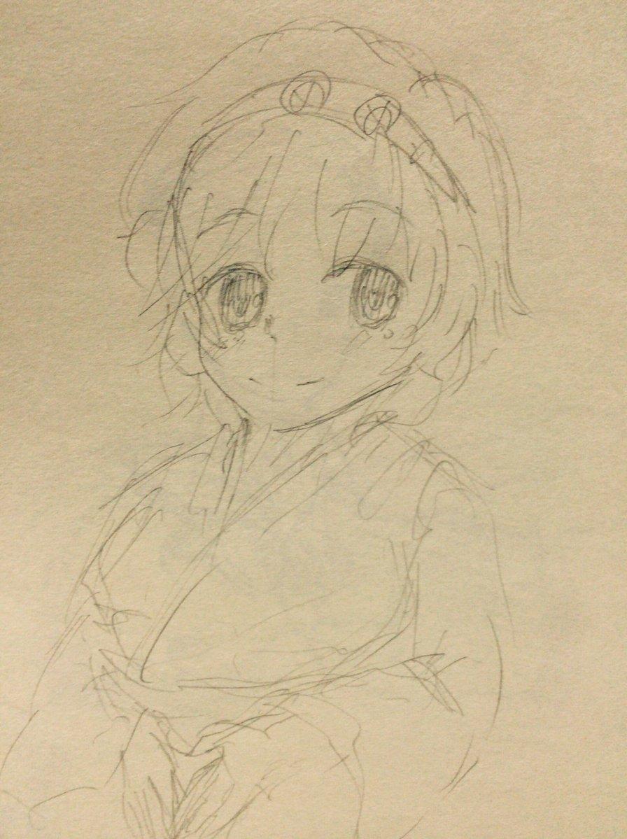 mettoko_Fan_art_023