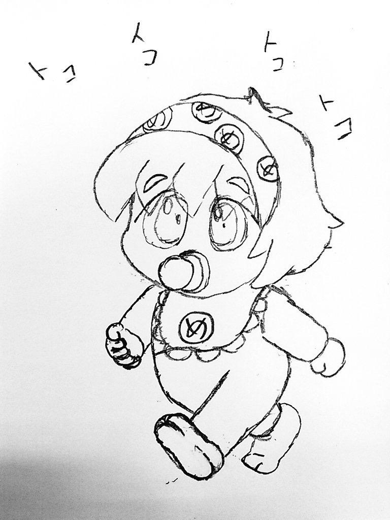 mettoko_Fan_art_042