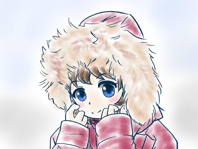 mettoko_Fan_art_104