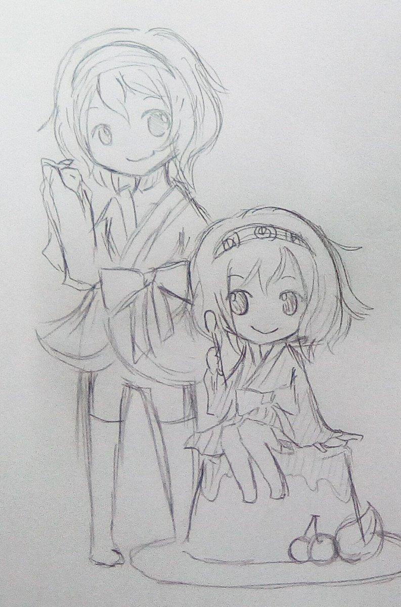 mettoko_Fan_art_115