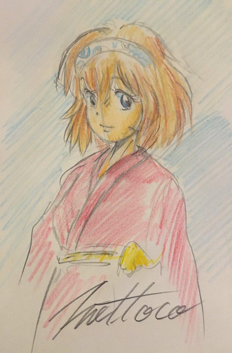 mettoko_Fan_art_123