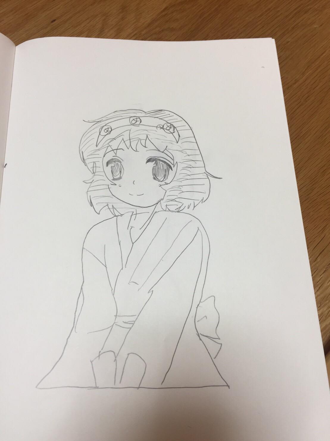 mettoko_Fan_art_162