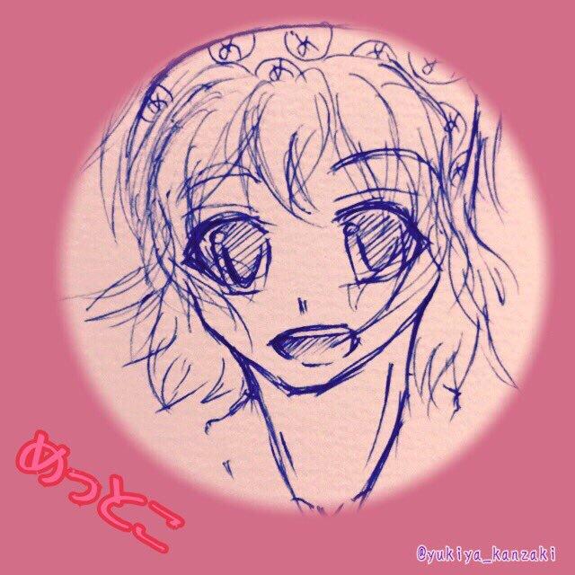 mettoko_Fan_art_171