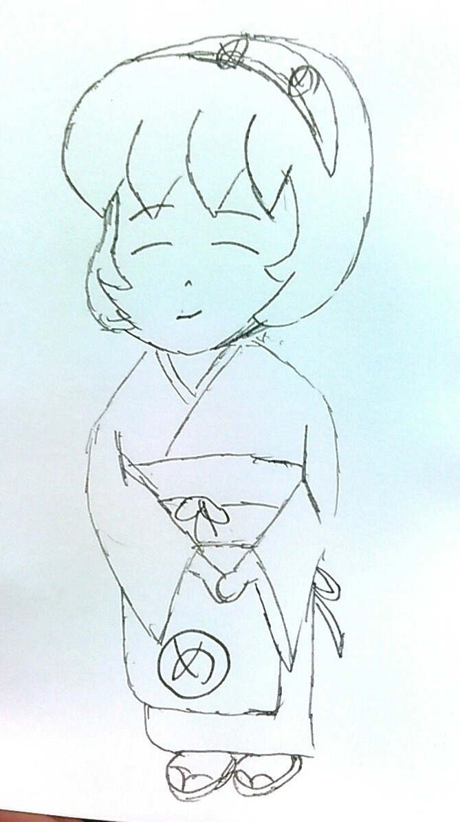 mettoko_Fan_art_202