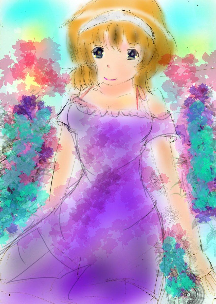 mettoko_Fan_art_255
