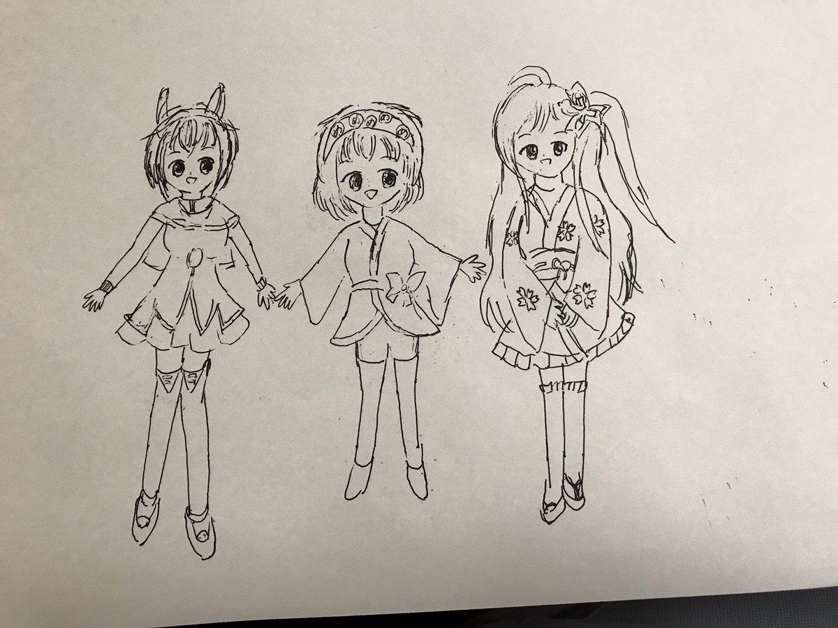 mettoko_Fan_art_282