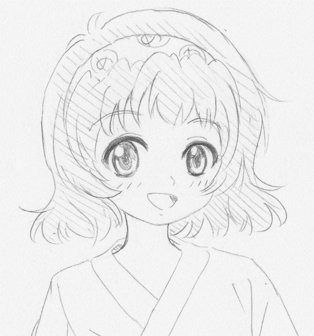 mettoko_Fan_art_286