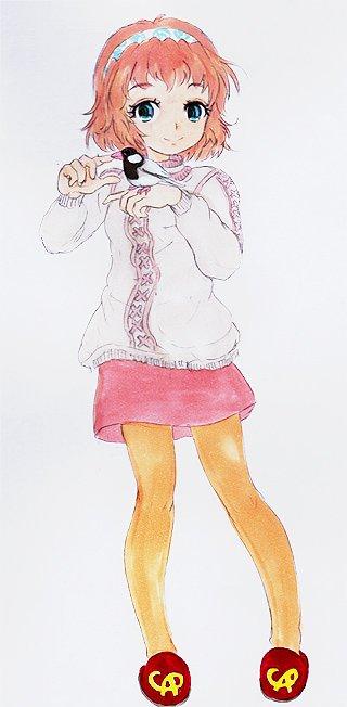 mettoko_Fan_art_309