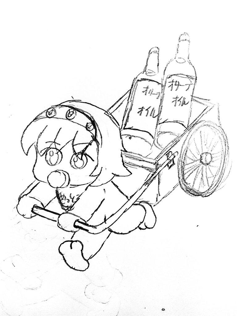 mettoko_Fan_art_318