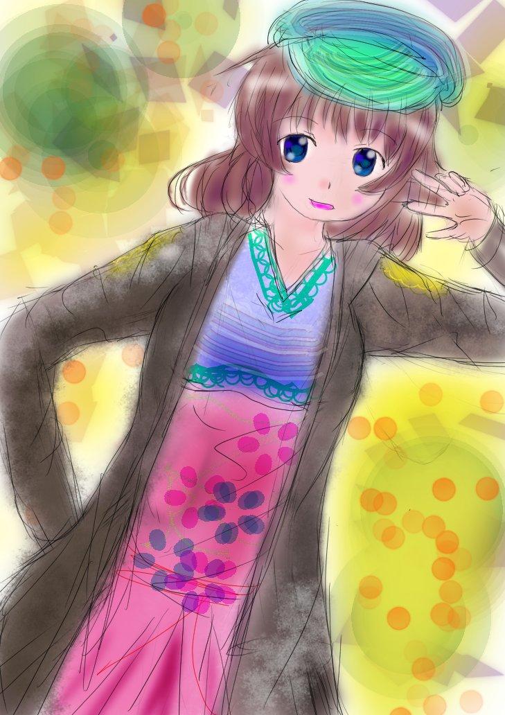 mettoko_Fan_art_349