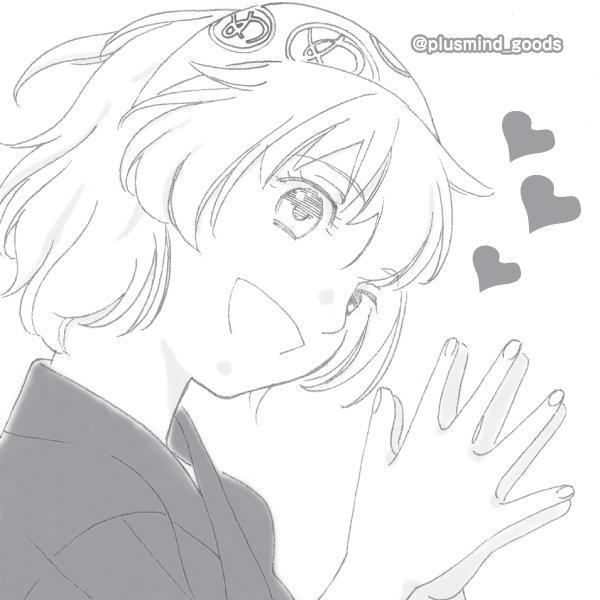 mettoko_Fan_art_358