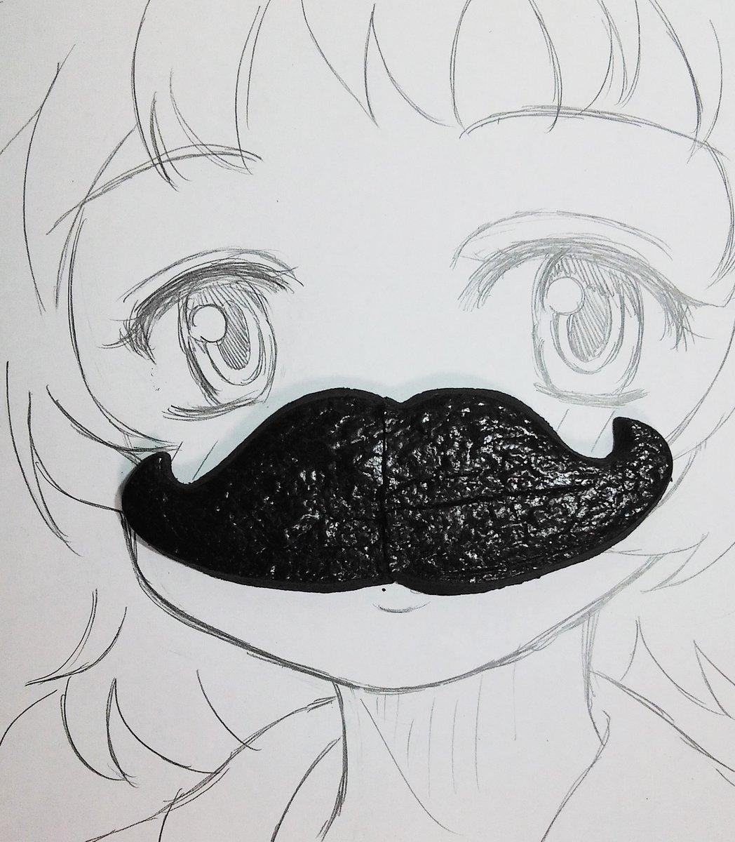 mettoko_Fan_art_368