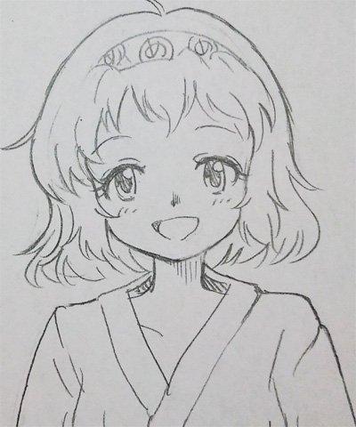 mettoko_Fan_art_372