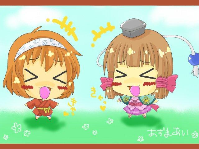 mettoko_Fan_art_377