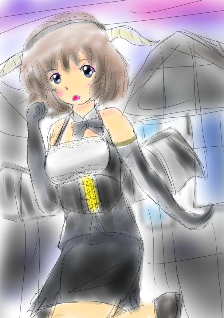 mettoko_Fan_art_384