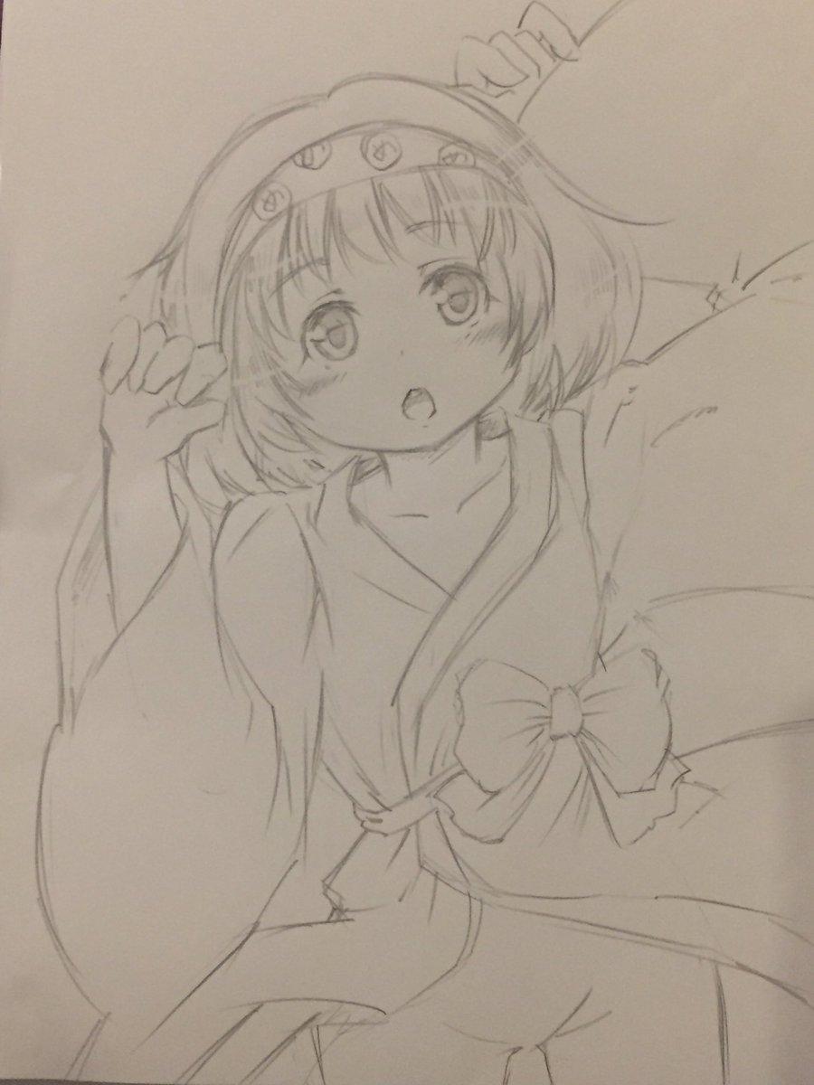 mettoko_Fan_art_408