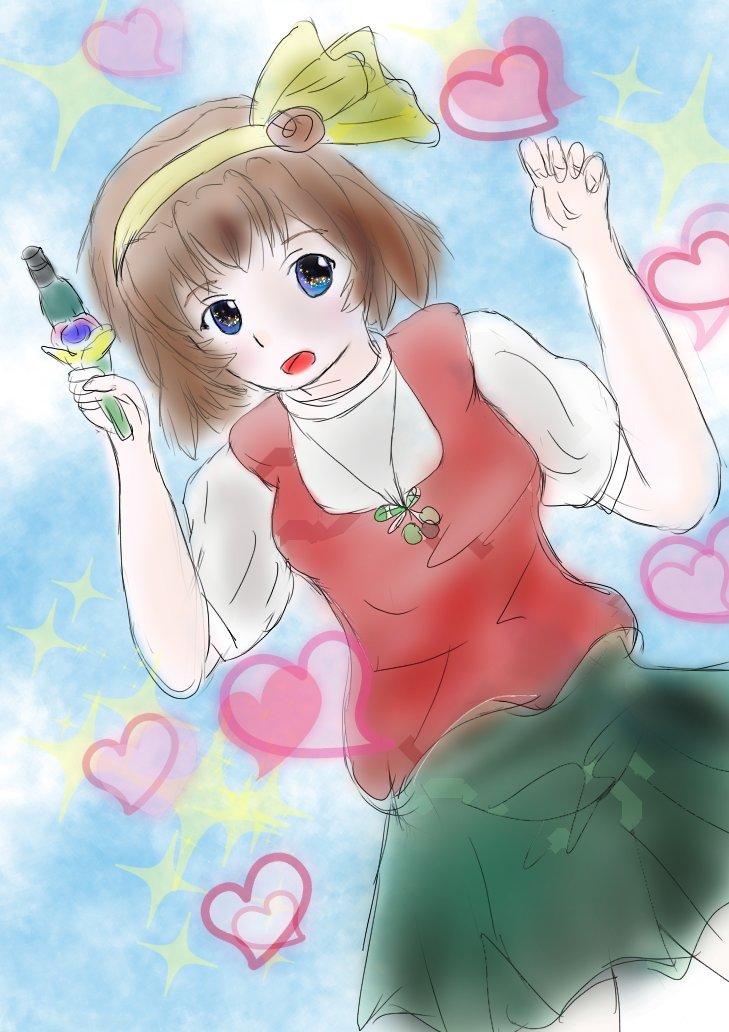 mettoko_Fan_art_426