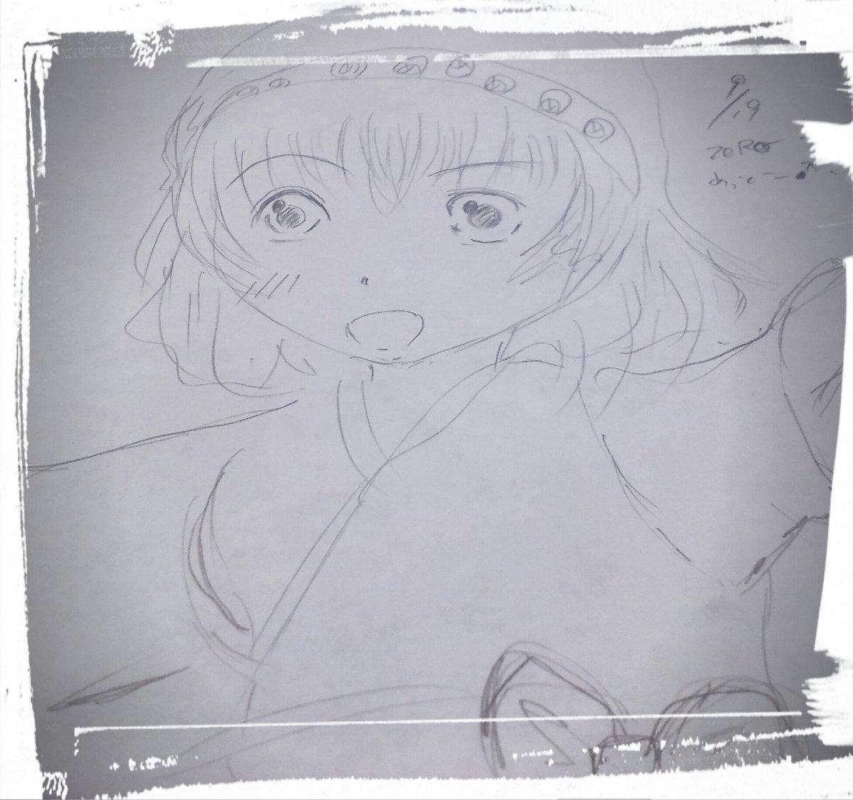 mettoko_Fan_art_436