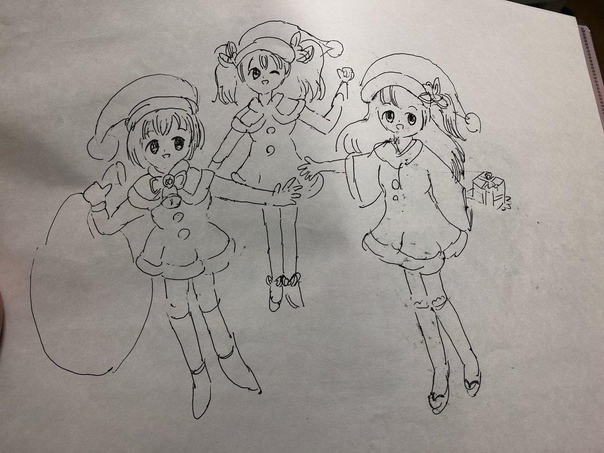 mettoko_Fan_art_461