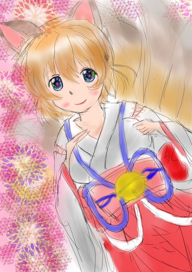 mettoko_Fan_art_471