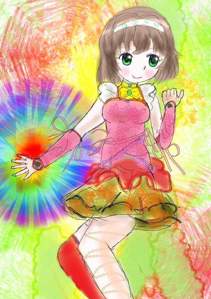 mettoko_Fan_art_504