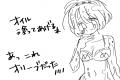 mettoko_Fan_art_610