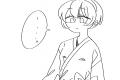 mettoko_Fan_art_613