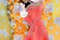 mettoko_Fan_art_632