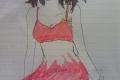 mettoko_Fan_art_702