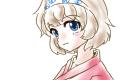mettoko_Fan_art_735