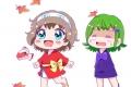 mettoko_Fan_art_750
