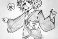 mettoko_Fan_art_781