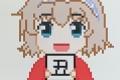 mettoko_Fan_art_789