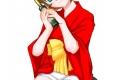 mettoko_Fan_art_790