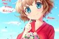 mettoko_Fan_art_806