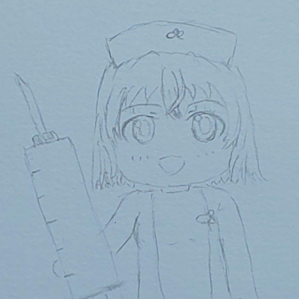 mettoko_Fan_art_604