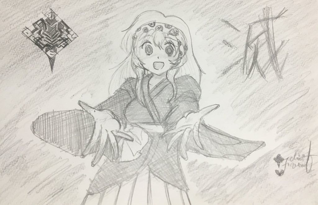 mettoko_Fan_art_609