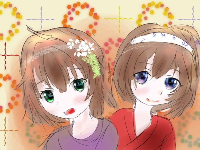 mettoko_Fan_art_621
